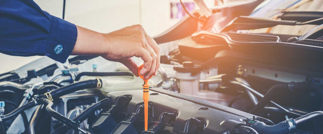 Get Quality Auto Repair Services in Lubbock, TX